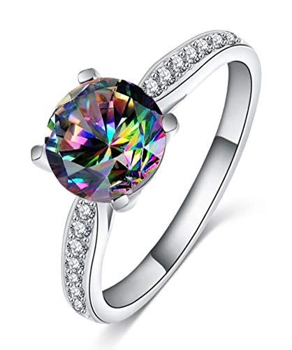 Best Anniversary Ring Wedding Rings