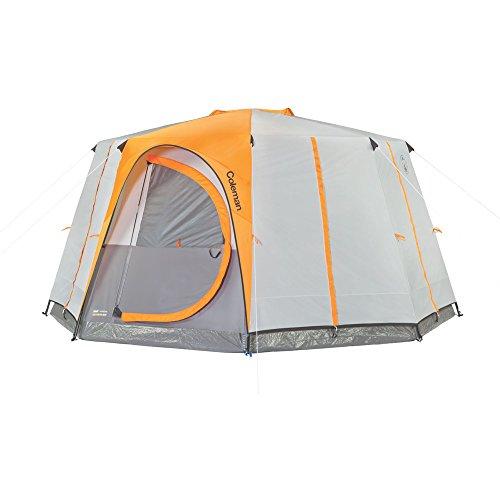 Coleman Signature 2000014462 Tent