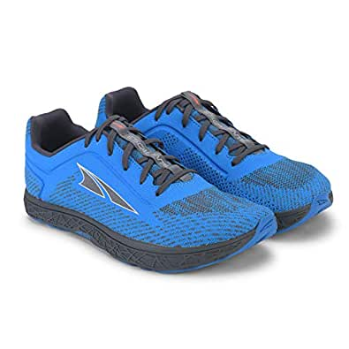 ALTRA Men's Escalante 2 Road Running Shoe, Blue - 8 M US