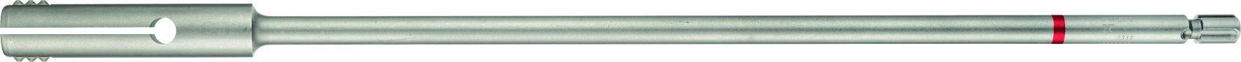 Hilti 3553984HIT-RE 500 V3 TE 50 AVR SAFESET PACK
