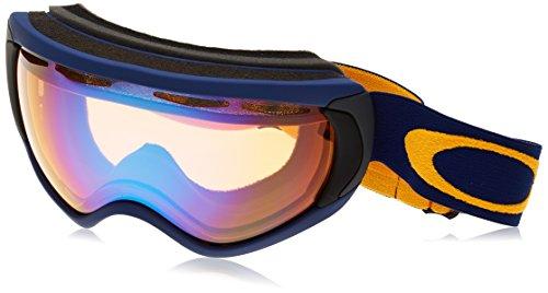 4147V6pp1kL - Oakley Canopy Ski Goggles