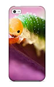 LuisReyes6568776's Shop Best New Beautiful Photography Tpu Skin Case Compatible With Iphone 5c