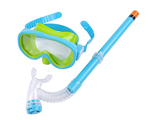 Anti fog Swimming Studying Goggles Quality product image
