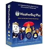 WeatherBug Plus