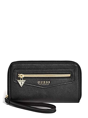 GUESS Holly Smartphone Wristlet