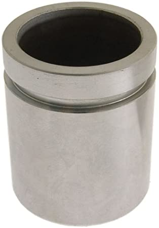 FEBEST 0376-GER Rear Brake Cylinder Piston