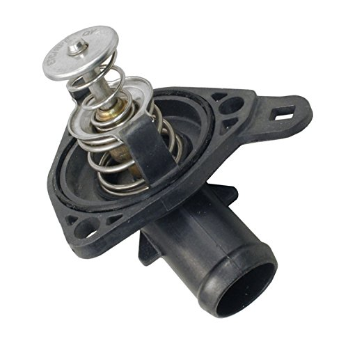 Beck Arnley 143-0814 Engine Coolant Thermostat