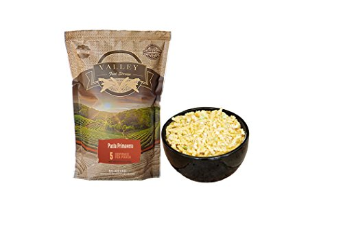 non gmo freeze dried food - 9