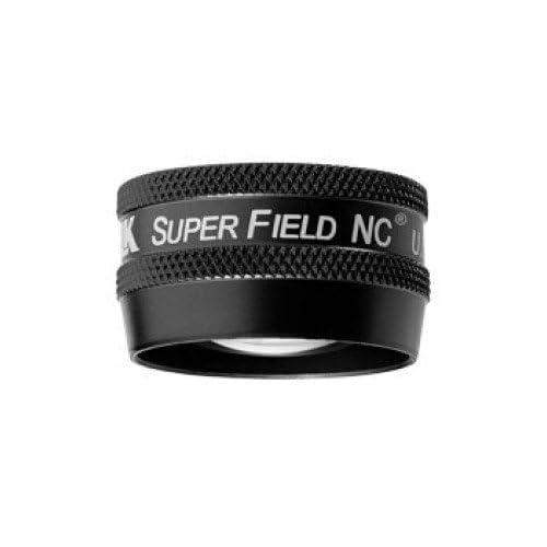 Volk SuperField Non Contact Lens