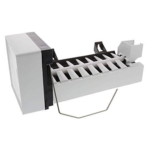 ERP 241798224 Refrigerator Ice
