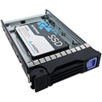 Axiom 200GB Enterprise Pro EP500 3.5-inch Hot-Swap SATA SSD for Lenovo