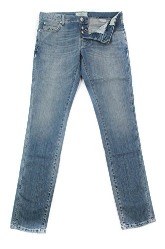 new-luigi-borrelli-denim-blue-jeans-super-slim-36-52