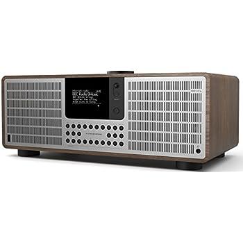 REVO SuperSystem Multi Format Premium Audio System