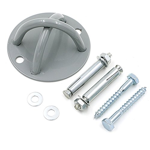 btsky-suspension-straps-wall-ceiling-mount-heavy-duty-bracket-for-all-suspension-and-resistance-trai