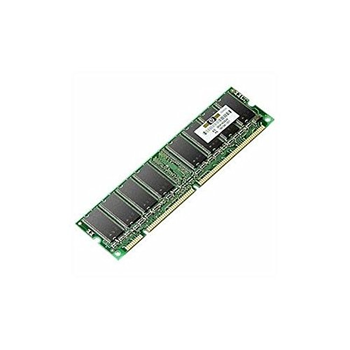 128 Mb Pc100 Module - HP C7850A Viking Components 128 MB PC100 SDRAM for HP DesignJet and Color LaserJet 4550 - 4550HDN printers