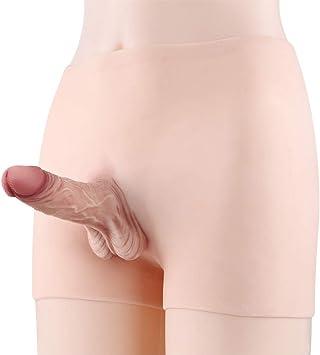 come strappare un pene)