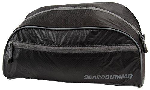 Sea Summit TravellingLight Toiletry Bag