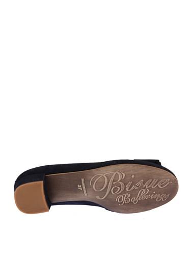 Bisue Zapato Zapato Tac Bisue Tac q1qpPaw