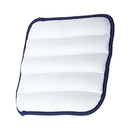 Moist Heat Back Pain Relief - 6