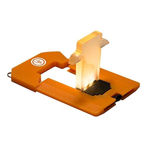 Pocket Lantern - UST Pocket Lantern