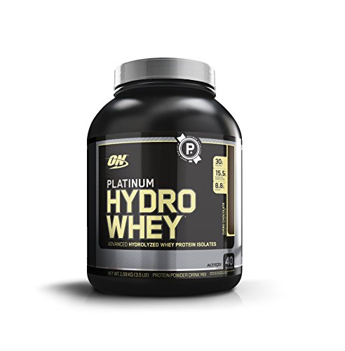 optimum-nutrition-platinum-hydrowhey-protein-powder-turbo-chocolate-35-pounds