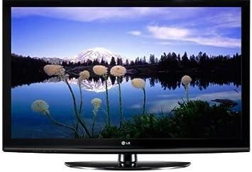 LG 50PS2000- Televisión, Pantalla 50 pulgadas: Amazon.es: Electrónica