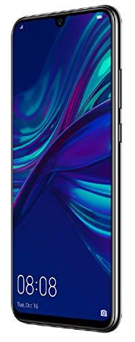 Huawei P Smart 2019 Black 6.21″ 3gb/64gb Dual Sim