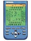 Handheld Electronic Contract Bridge LCD Game Mate