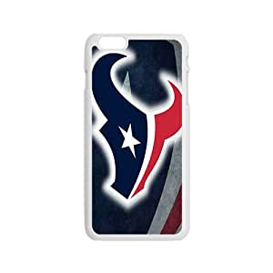 VOV houston texans Phone Case for Iphone 6