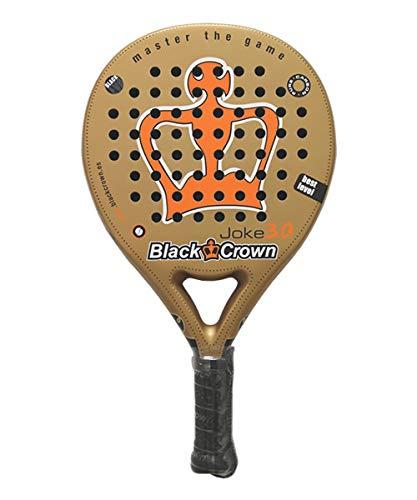 Black Crown Piton 3.0