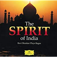 Traditional: the Spirit of Ind
