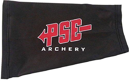 PSE Arm Band (Neet Bowhunter Arm Guard)