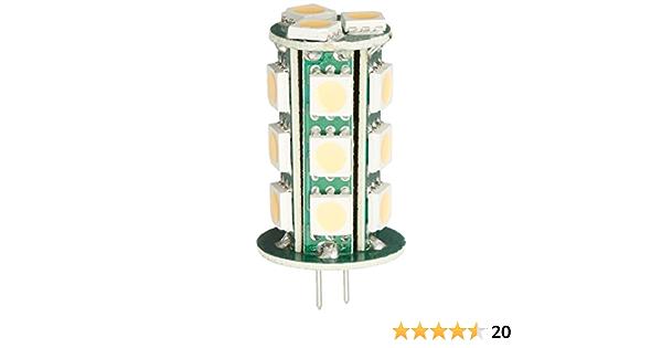 8000K 3-5V 4000MA 850LM for Led Stage Bulb Light Projection Lamp Spotlight Jammas 20W COB Led Beads Cold White 7500K Emitting Color: 4PCS