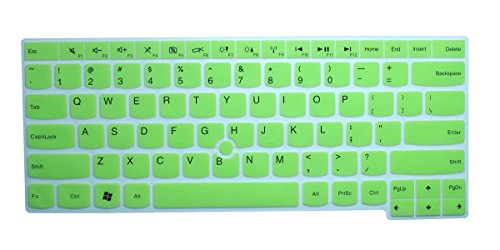 ultra-thin-soft-silicone-gel-keyboard-protector-skin-cover-for-ibm-lenovo-thinkpad-s3-s430-x230-e330