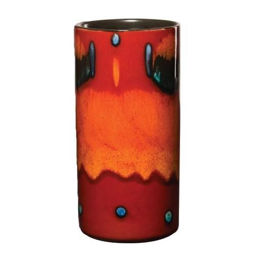 Poole Pottery Vases Amazon