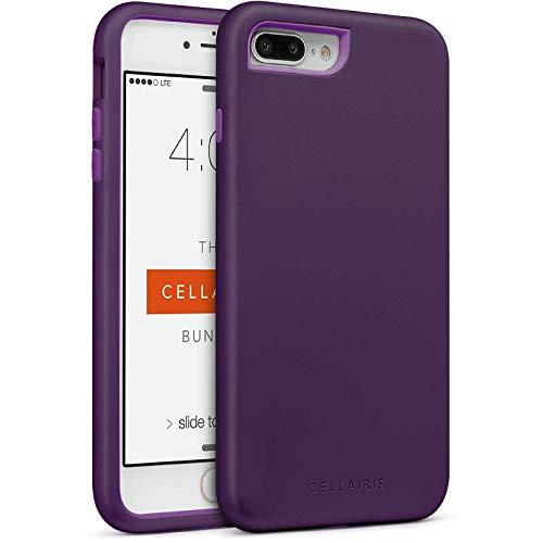 brand new 7891c a4494 Amazon.com: Cellairis - The Cellairis Bundle, Cell Phone Case for ...