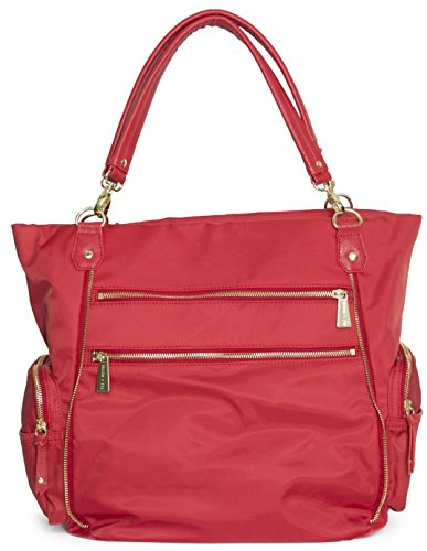 olivia-joy-the-zap-zoom-collection-nylon-large-tote-great-for-travelling-weekender-diaper-bag-school