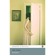 Penguin Modern Classics Runaway