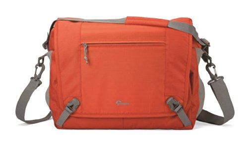 Lowepro LP36609-PWW Nova Sport 35L AW Camera Bag