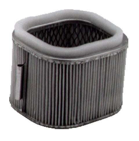 Emgo Replacement Air Filter for Kawasaki KZ1000 KZ1100 81-05
