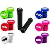 Amazon.com: raíz Industries Scooter Mix Grips: Sports & Outdoors