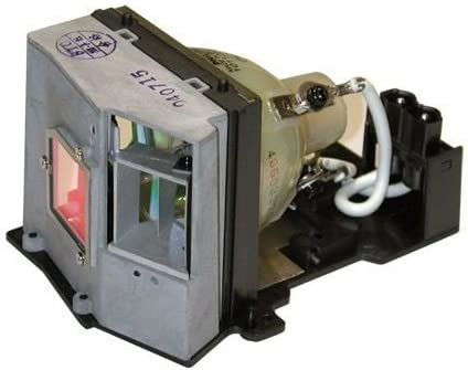 SP.81C01.001 Viewsonic PJ755D-2 Projector Lamp