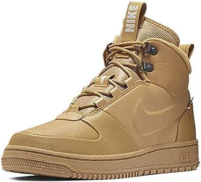Nike Men's Path Winter Shoe BQ4223-700