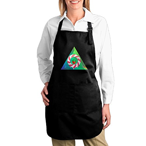 Durable Strawberry Katy Perry Kitchen Chef Apron Home Black - Childrens Katy Perry Roar Costume