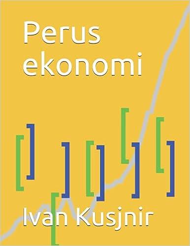 Perus ekonomi