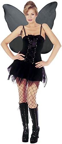 Mix lot nueva mujer Halloween clasificados disfraz de hada/ángel ...
