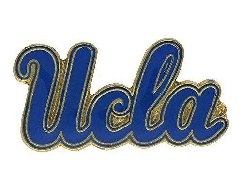 Ncaa Pins (NCAA UCLA Bruins Logo Pin, 1