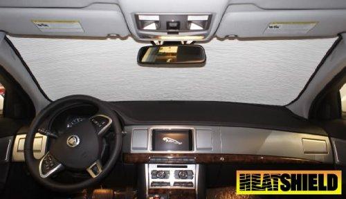 sunshade-for-jaguar-xf-2009-2010-2011-2012-2013-2014-2015-heatshield-custom-fit-sunshade-218