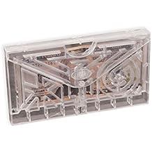 Bilz E-Lope Puzzle - Money Gift Maze Brainteaser by TE Brangs