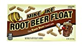 Mike and Ike Limited Edition Candy Root Beer